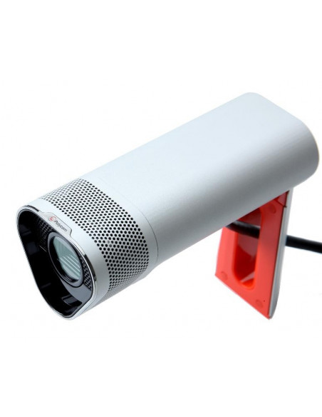 POLYCOM EAGLEEYE ACOUSTIC CAMERA