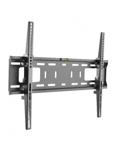 SOPORTE DE PARED TRAULUX PARA MONITOR CON TILT 600x400 mm