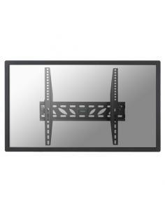 "Newstar LED-W240 soporte de pared para pantalla plana 132,1 cm (52"") Negro - Imagen 1"