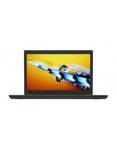 """Lenovo ThinkPad L580 Negro Portátil 39,6 cm (15.6"""") 1920 x 1080 Pixeles 1,80 GHz 8ª generación de procesadores Intel® Core™ i7 i"""