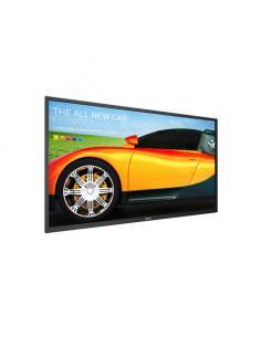 "Philips Signage Solutions BDL3230QL/00 pantalla de señalización 80 cm (31.5"") LED Full HD Pantalla plana para señalización digit"
