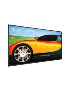 Philips Signage Solutions Pantalla Q-Line BDL5530QL/00 - Imagen 1