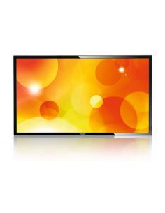 "Philips 55BDL3010Q 138,7 cm (54.6"") LED 4K Ultra HD Pantalla plana para señalización digital Negro - Imagen 1"
