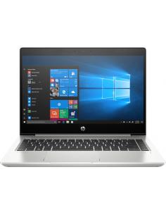 """HP ProBook 440 G6 Plata Portátil 35,6 cm (14"""") 1920 x 1080 Pixeles 1,6 GHz 8ª generación de procesadores Intel® Core™ i5 i5-8265"""