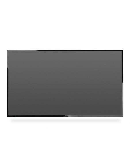 "NEC MultiSync E326 81,3 cm (32"") LED Full HD Pantalla plana para señalización digital Negro - Imagen 5"