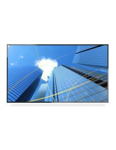 "NEC MultiSync E506 127 cm (50"") LED Full HD Pantalla plana para señalización digital Negro - Imagen 1"