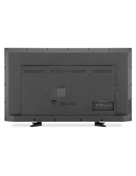 "NEC MultiSync E556 139,7 cm (55"") LED Full HD Pantalla plana para señalización digital Negro - Imagen 2"