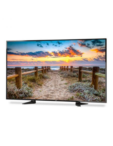 "NEC MultiSync E556 139,7 cm (55"") LED Full HD Pantalla plana para señalización digital Negro - Imagen 6"