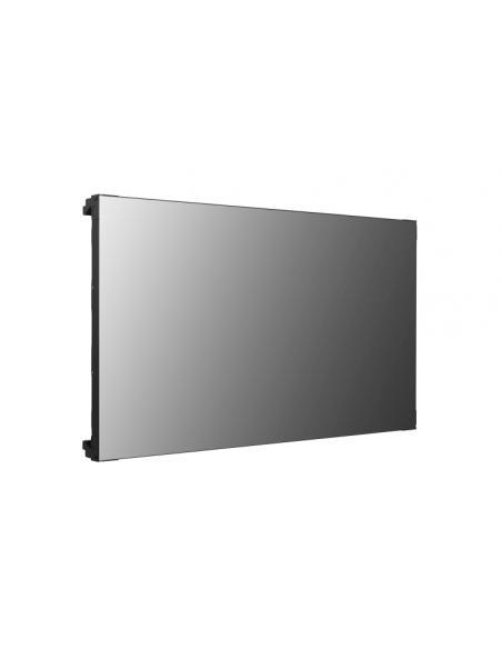 """LG 55LV35A pantalla de señalización 139,7 cm (55"""") LED Full HD Pantalla plana para señalización digital Negro - Imagen 5"""
