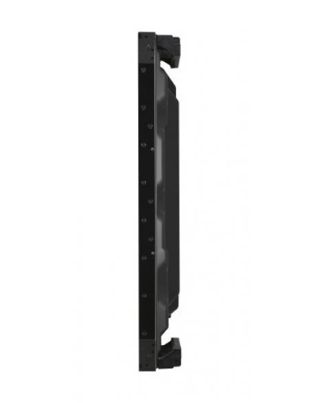 """LG 55LV35A pantalla de señalización 139,7 cm (55"""") LED Full HD Pantalla plana para señalización digital Negro - Imagen 8"""