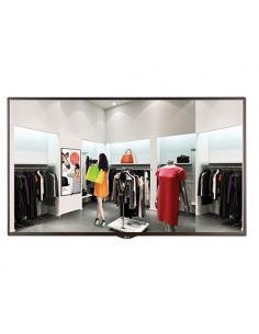 """LG 43SL5B 109,2 cm (43"""") LED Full HD Pantalla plana para señalización digital - Imagen 1"""