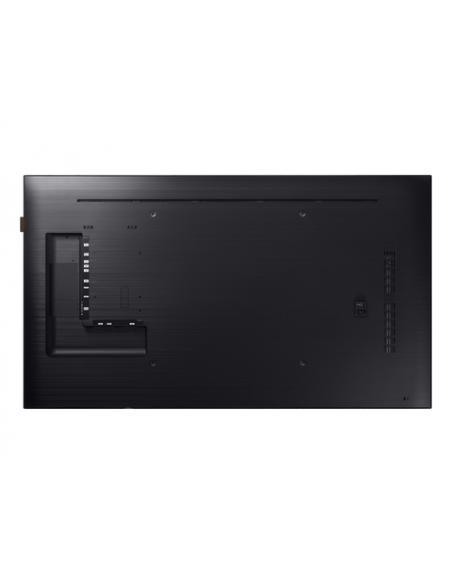 "Samsung LH43PMHPBGC pantalla de señalización 109,2 cm (43"") LED Full HD Pantalla plana para señalización digital Negro - Imagen"
