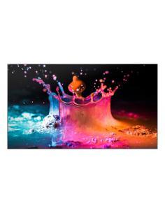 """Samsung LH55UDEBLBB pantalla de señalización 139,7 cm (55"""") LED Full HD Pantalla plana para señalización digital Negro - Imagen"""