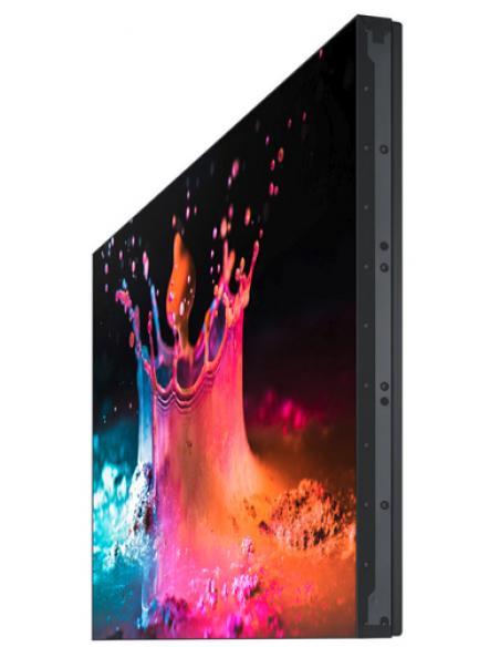 Samsung UD55E-B 3,5mm - 500Cd/m² - sin SoC 139,7 cm (55