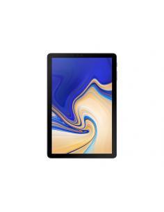 Samsung Galaxy Tab S4 SM-T835N tablet Qualcomm Snapdragon 835 64 GB 3G 4G Negro - Imagen 1