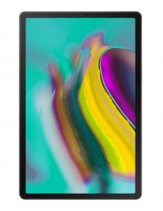 Samsung Galaxy Tab S5e SM-T720N tablet 64 GB Negro