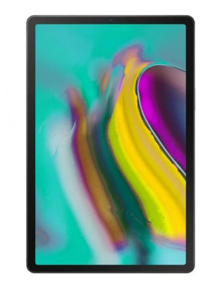 Samsung Galaxy Tab S5e SM-T720N tablet 64 GB Negro - Imagen 1