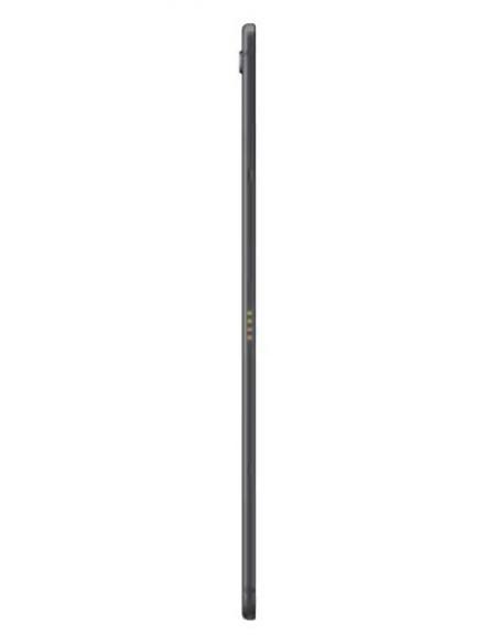 Samsung Galaxy Tab S5e SM-T720N tablet 64 GB Negro - Imagen 2