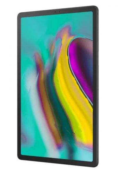 Samsung Galaxy Tab S5e SM-T720N tablet 64 GB Negro - Imagen 3