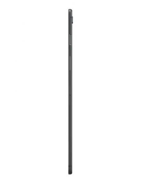 Samsung Galaxy Tab S5e SM-T720N tablet 64 GB Negro - Imagen 4