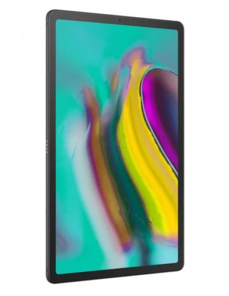 Samsung Galaxy Tab S5e SM-T720N tablet 64 GB Negro - Imagen 5