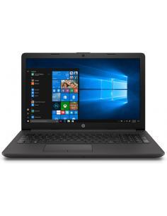 "HP 255 G7 Negro Portátil 39,6 cm (15.6"") 1920 x 1080 Pixeles AMD Ryzen 3 2200U 8 GB DDR4-SDRAM 256 GB SSD - Imagen 1"