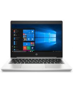 """HP ProBook 430 G6 Plata Portátil 33,8 cm (13.3"""") 8ª generación de procesadores Intel® Core™ i7 i7-8565U 16 GB DDR4-SDRAM 512 GB"""