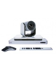 Polycom RealPresence Group...