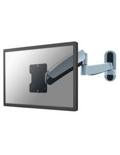"Newstar FPMA-W950 soporte de pared para pantalla plana 101,6 cm (40"") Plata - Imagen 1"