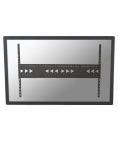 "Newstar LFD-W1500 soporte de pared para pantalla plana 2,54 m (100"") Negro - Imagen 1"