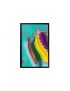 Samsung Galaxy Tab S5e 5 tablet 128 GB Negro - Imagen 1