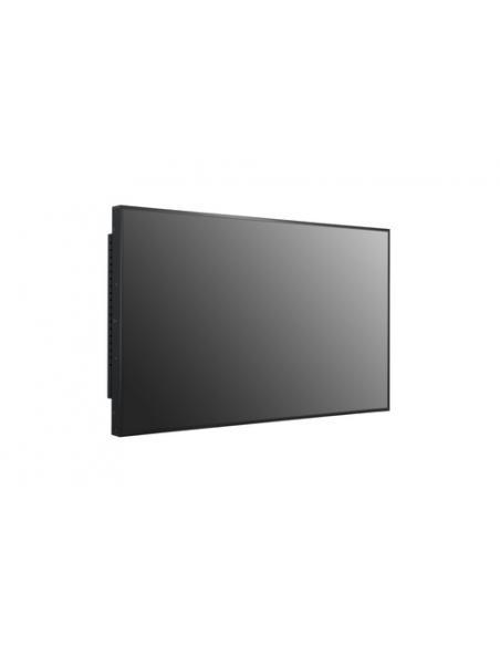 """LG 55XF3E pantalla de señalización 139,7 cm (55"""") LCD Full HD Pantalla plana para señalización digital Negro - Imagen 4"""