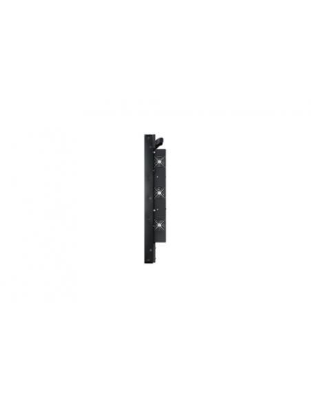 """LG 55XF3E pantalla de señalización 139,7 cm (55"""") LCD Full HD Pantalla plana para señalización digital Negro - Imagen 5"""
