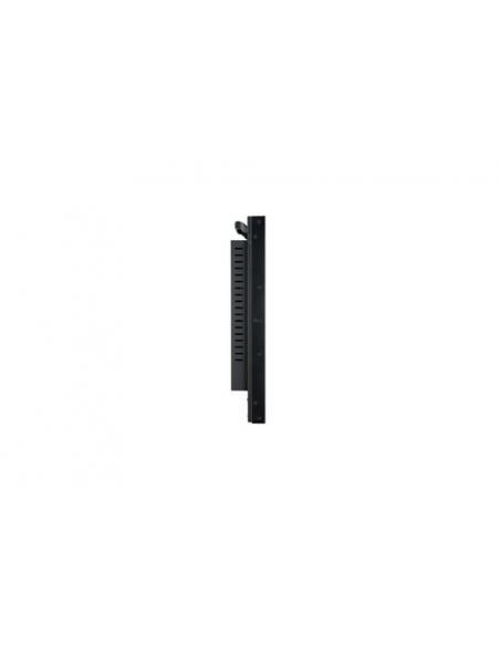 """LG 55XF3E pantalla de señalización 139,7 cm (55"""") LCD Full HD Pantalla plana para señalización digital Negro - Imagen 2"""