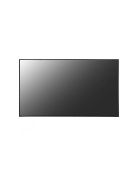 """LG 55XF3E pantalla de señalización 139,7 cm (55"""") LCD Full HD Pantalla plana para señalización digital Negro - Imagen 7"""