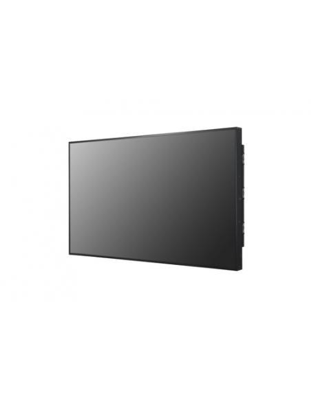 """LG 55XF3E pantalla de señalización 139,7 cm (55"""") LCD Full HD Pantalla plana para señalización digital Negro - Imagen 8"""