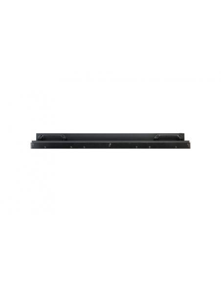 """LG 55XF3E pantalla de señalización 139,7 cm (55"""") LCD Full HD Pantalla plana para señalización digital Negro - Imagen 6"""