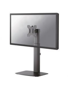 Newstar Soporte de escritorio para monitor - Imagen 1