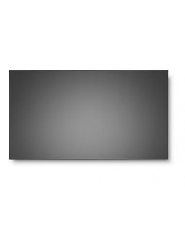 "NEC MultiSync UN492S 124,5 cm (49"") LCD 4K Ultra HD Negro - Imagen 1"