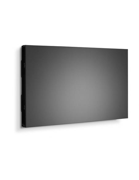 "NEC MultiSync UN492S 124,5 cm (49"") LCD 4K Ultra HD Negro - Imagen 2"