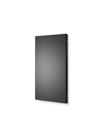 "NEC MultiSync UN492S 124,5 cm (49"") LCD 4K Ultra HD Negro - Imagen 3"