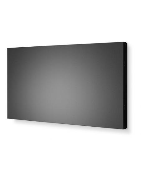 "NEC MultiSync UN492S 124,5 cm (49"") LCD 4K Ultra HD Negro - Imagen 4"