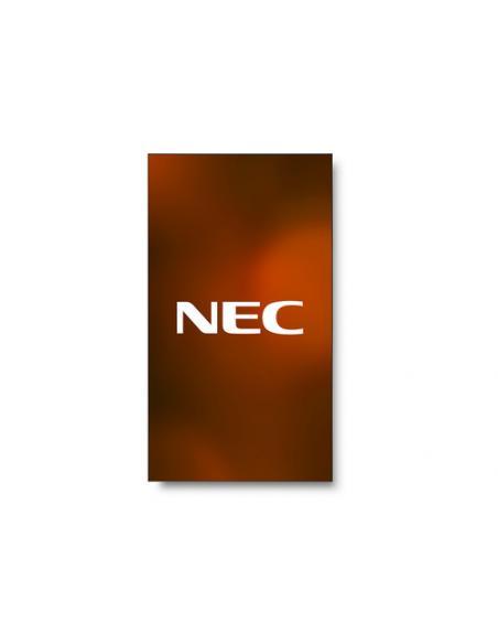 "NEC MultiSync UN492S 124,5 cm (49"") LCD 4K Ultra HD Negro - Imagen 5"