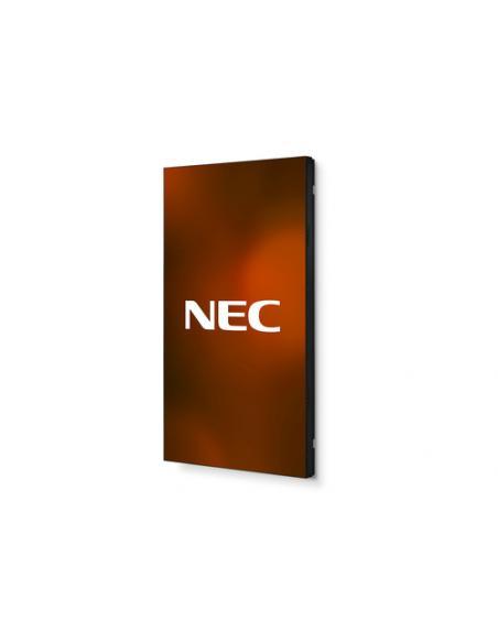 "NEC MultiSync UN492S 124,5 cm (49"") LCD 4K Ultra HD Negro - Imagen 6"