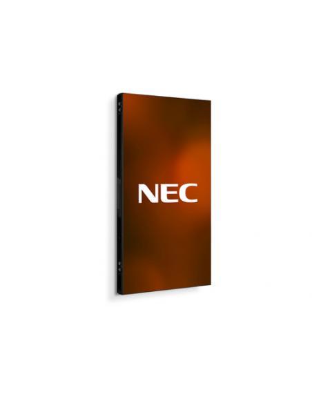 "NEC MultiSync UN492S 124,5 cm (49"") LCD 4K Ultra HD Negro - Imagen 7"