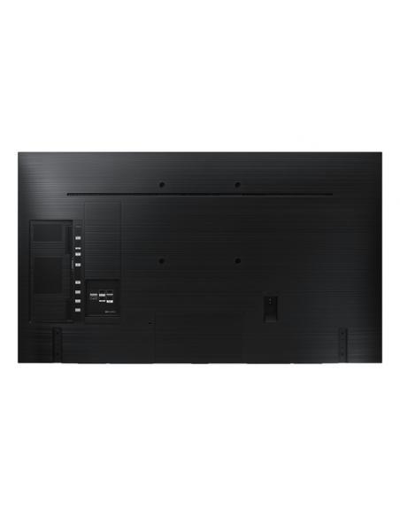 """Samsung QM85N 2,16 m (85"""") LED 4K Ultra HD Pantalla plana para señalización digital Negro - Imagen 5"""