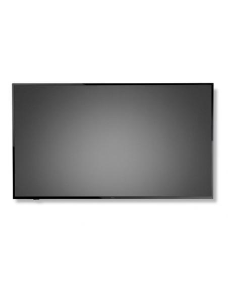 "NEC MultiSync E327 81,3 cm (32"") LED Full HD Pantalla plana para señalización digital Negro - Imagen 4"