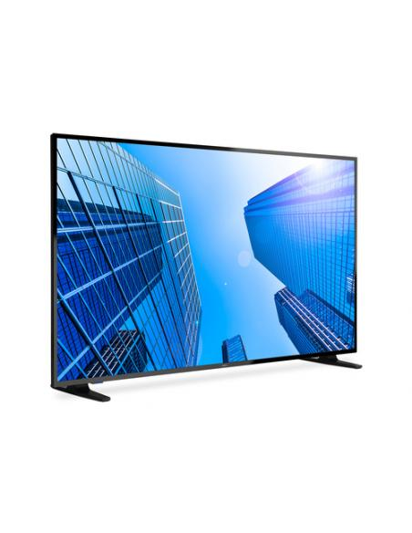 "NEC MultiSync E327 81,3 cm (32"") LED Full HD Pantalla plana para señalización digital Negro - Imagen 5"