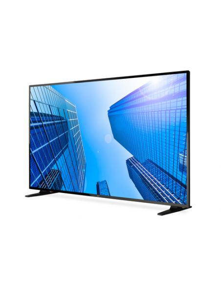 "NEC MultiSync E327 81,3 cm (32"") LED Full HD Pantalla plana para señalización digital Negro - Imagen 7"