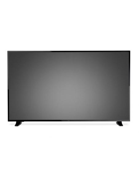 "NEC MultiSync E327 81,3 cm (32"") LED Full HD Pantalla plana para señalización digital Negro - Imagen 8"